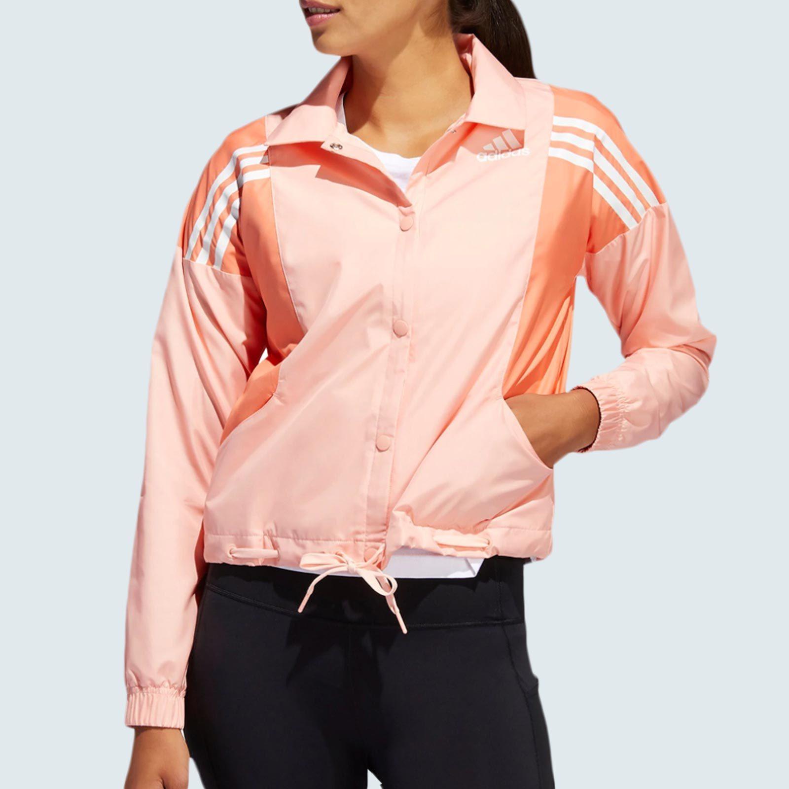 Adidas athleisure