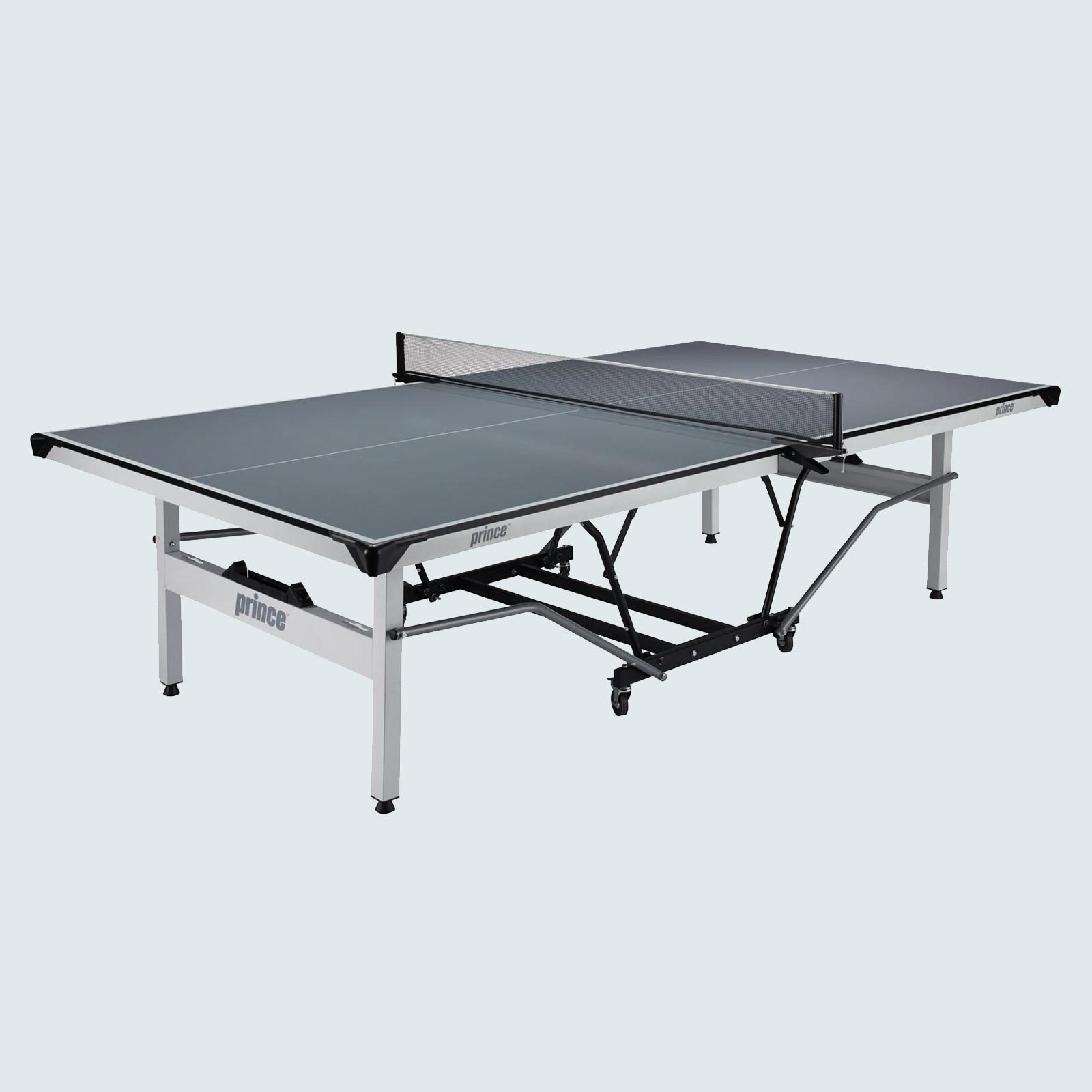 Prince Tournament Indoor Table Tennis tables