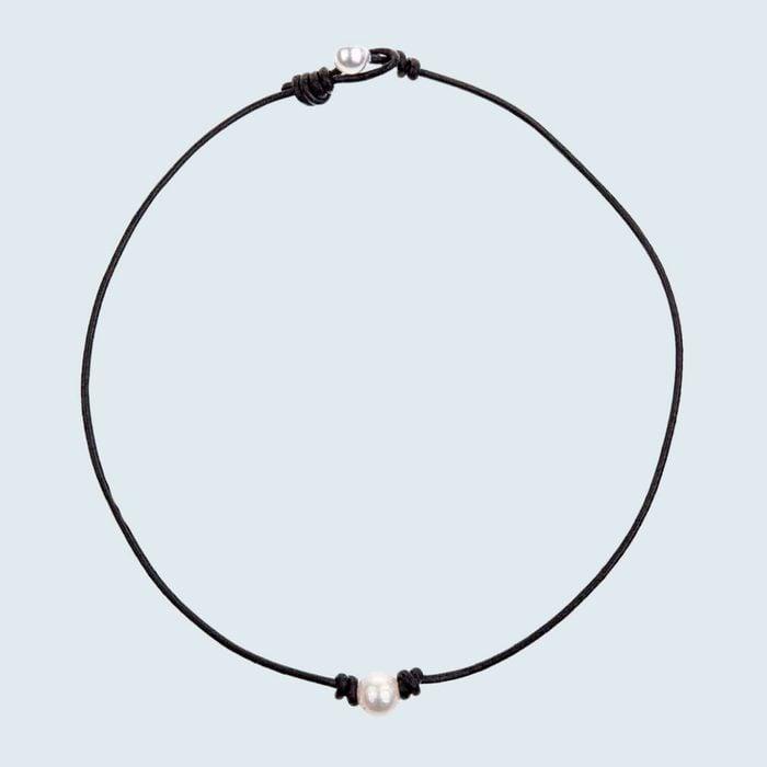 Discountstore145 Women S Pendants Dainty Choker Necklace
