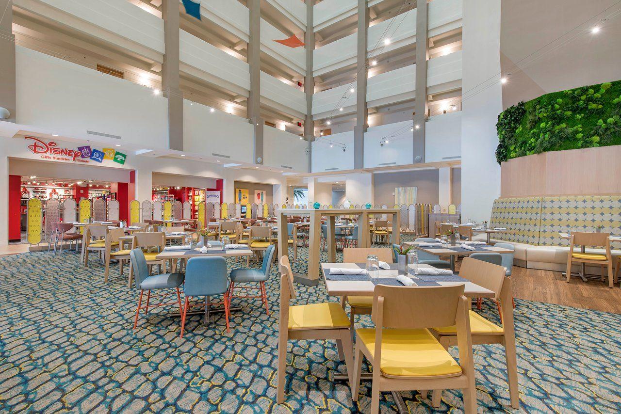 Holiday Inn Orlando–Disney Springs Area