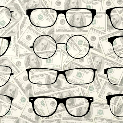 Can I Use FSA or HSA for Glasses?