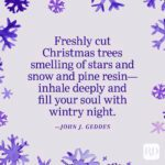 40 Best Holiday Quotes That Capture the Warmth of the Season