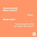 50 Best Knock Knock Jokes for Kids