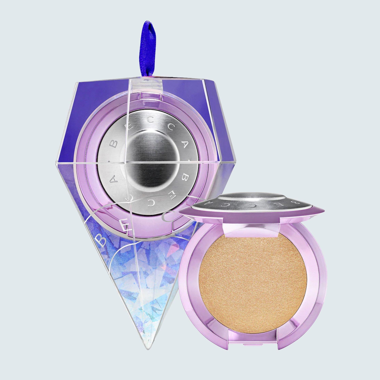 BECCA Cosmetics Mini Shimmering Skin Perfector