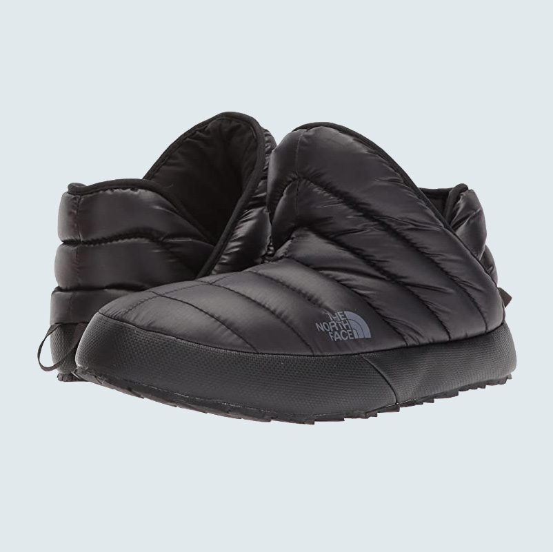 The North FaceThermoBall Traction Bootie