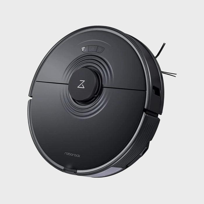 Roborock S7 Robot Vacuum And Mop