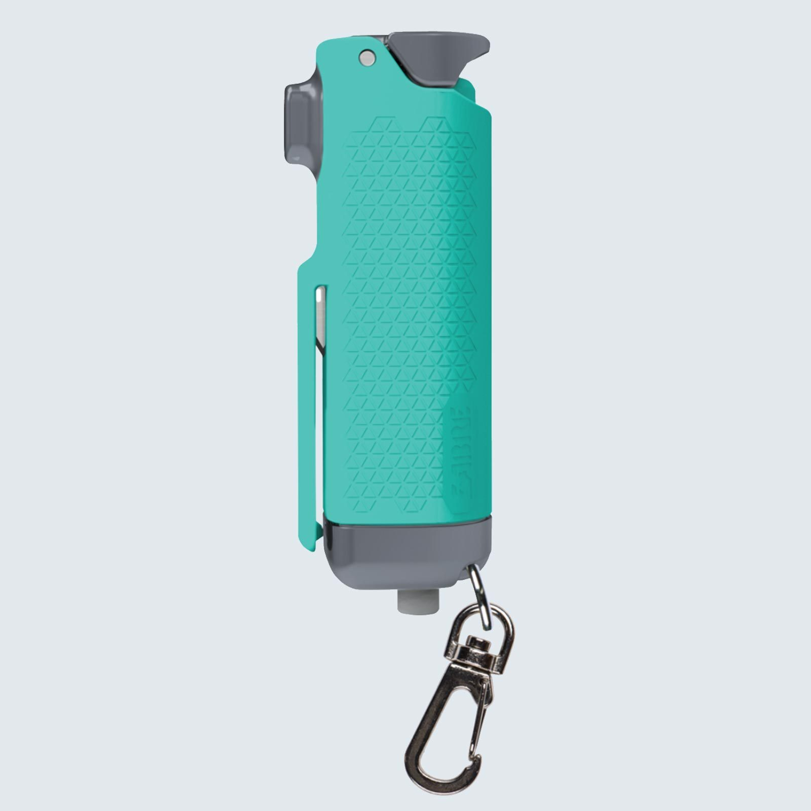 Sabre Safe Escape 3-in-1 Automotive Tool