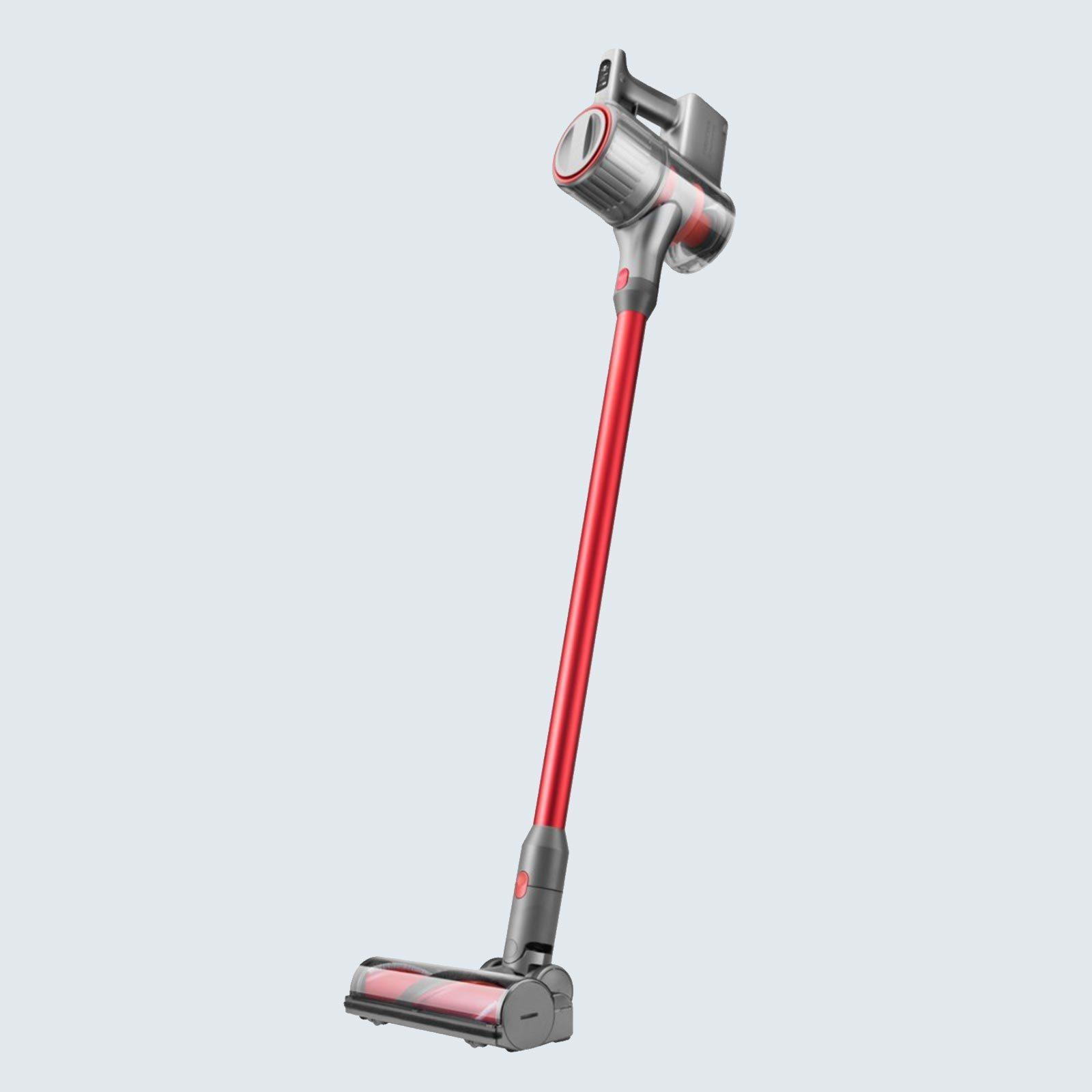 Roborock H6 Cordless Stick Vacuum