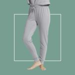 14 Cozy Loungewear Sets You'll Want to Live In