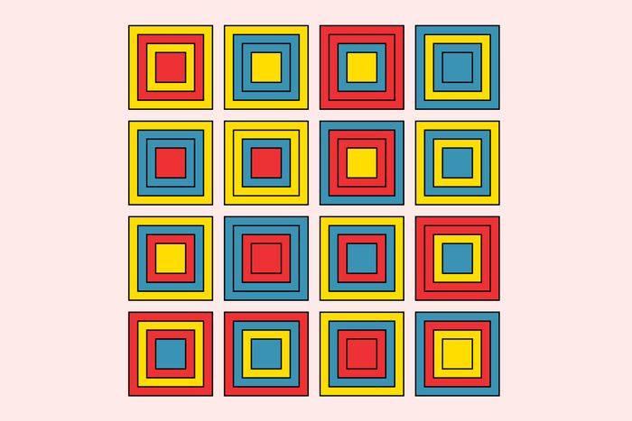 Brain Puzzles Feb21