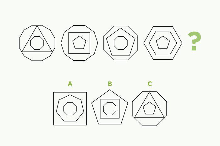 Brain Puzzles Feb21 7