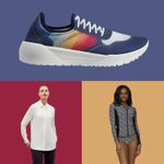 8 Unexpected Brands You Didn't Know Were on Zappos