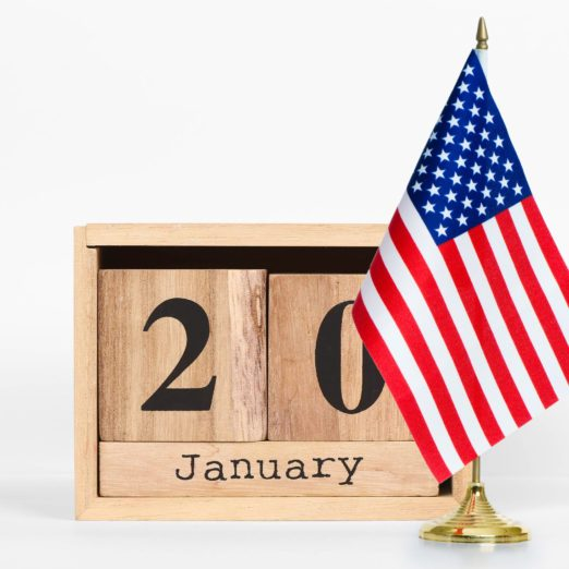 Why Are Presidential Inaugurations on January 20th?