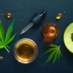 18 Things Doctors Wish You Knew About CBD for Anxiety