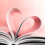 20 Love Poems for Every Mood