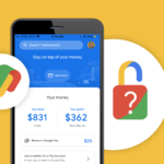 Is Google Pay Safe? What to Know About This Contactless Payment App