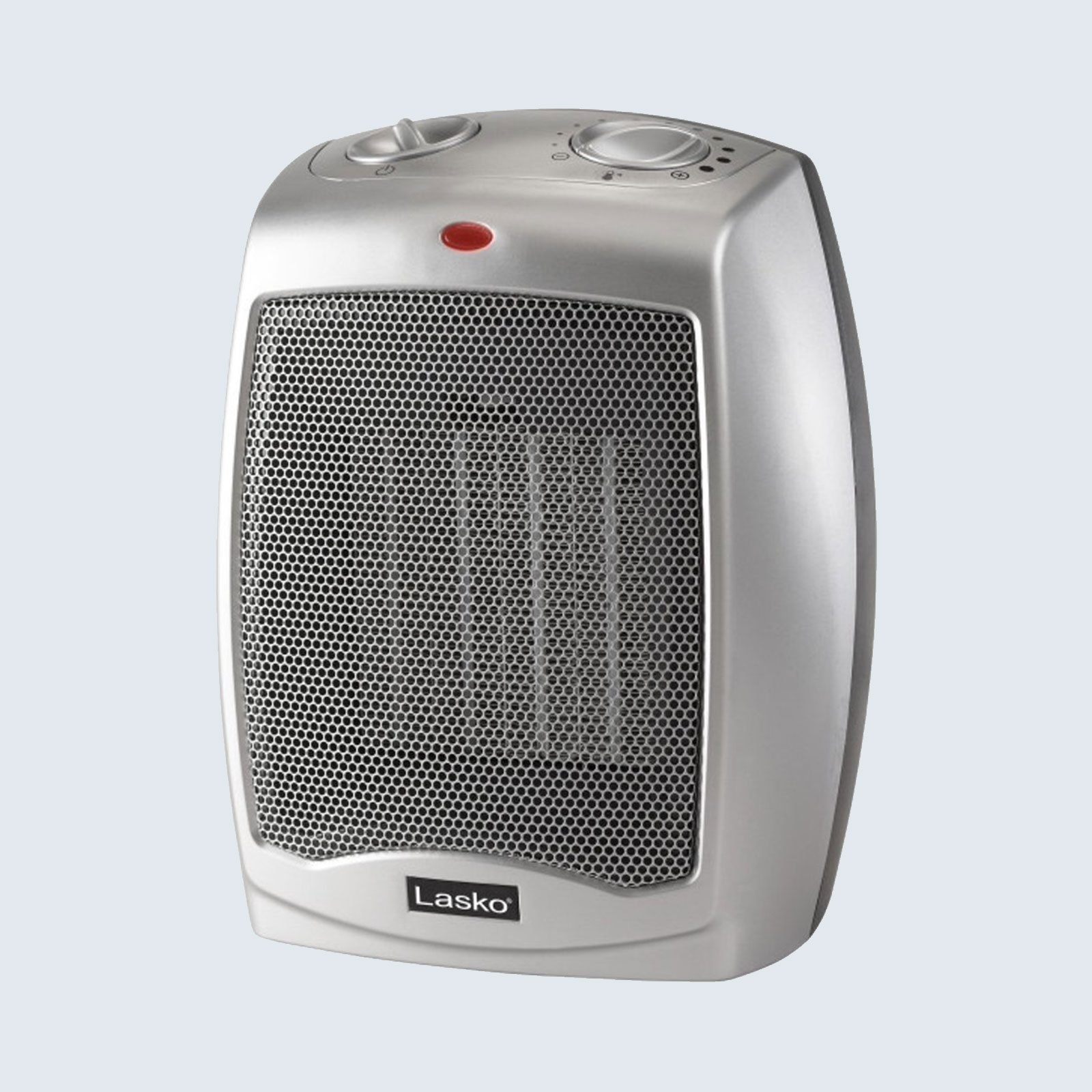 Lasko 1500W Ceramic Space Heater