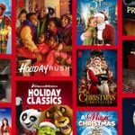 44 of the Best Christmas Movies for Kids