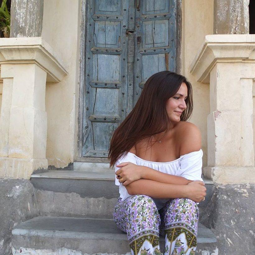 Lola Méndez latinx identity