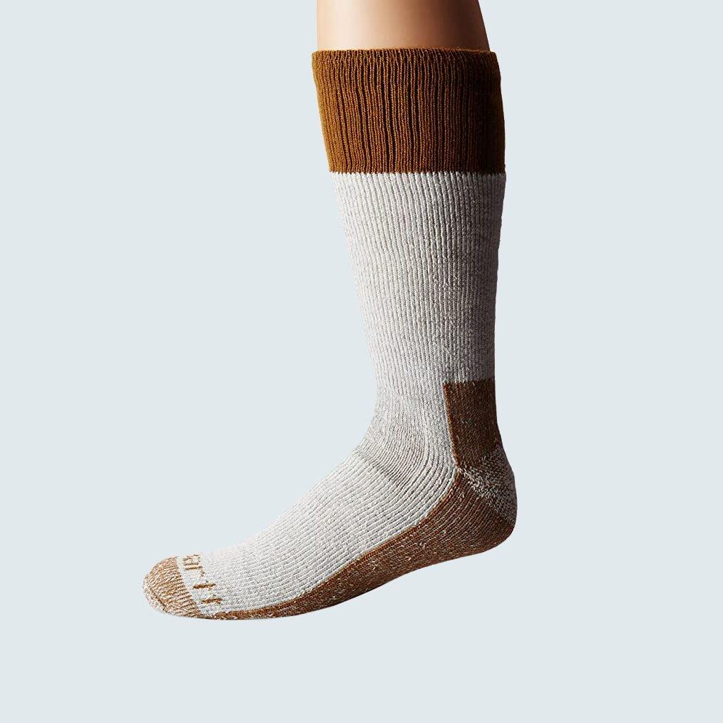 warm socks for men