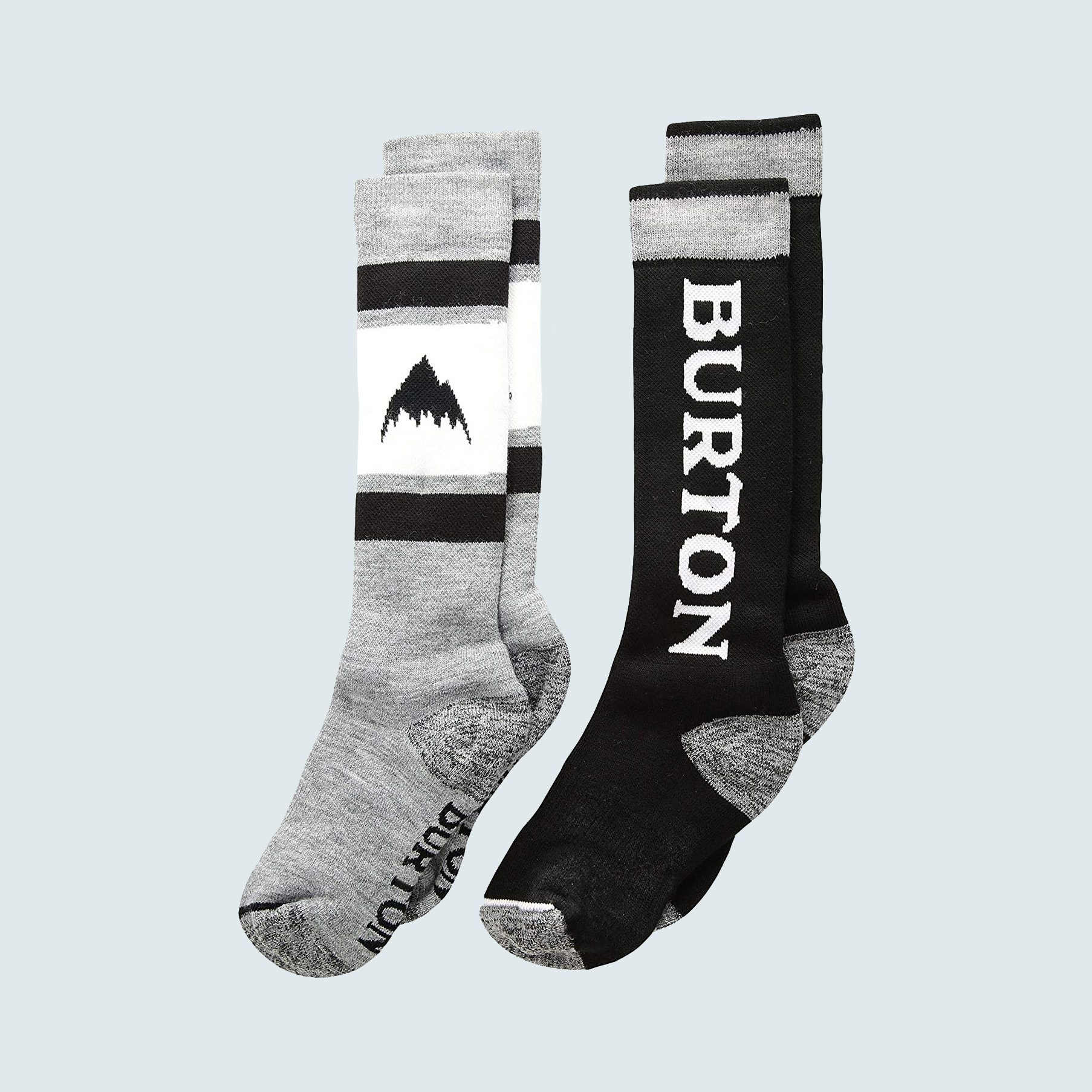 warm socks for kids