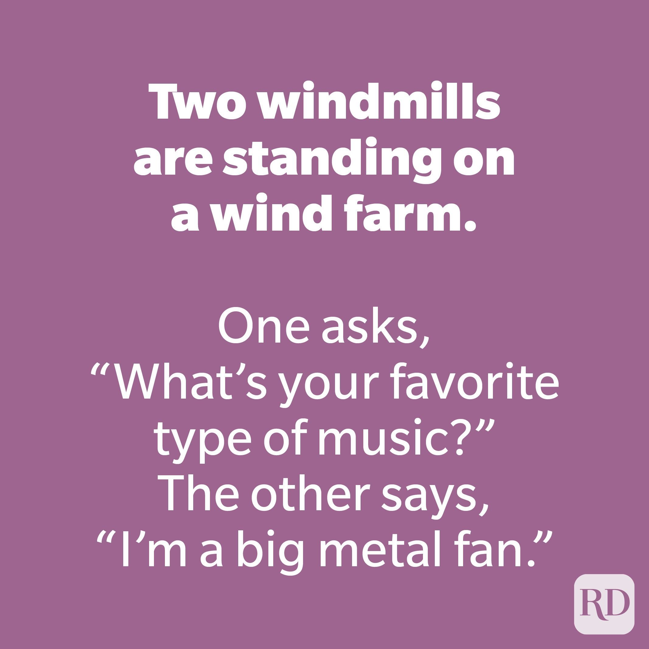 Two windmills are standing on a wind farm.