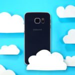The Best Cloud Storage for Android Phones