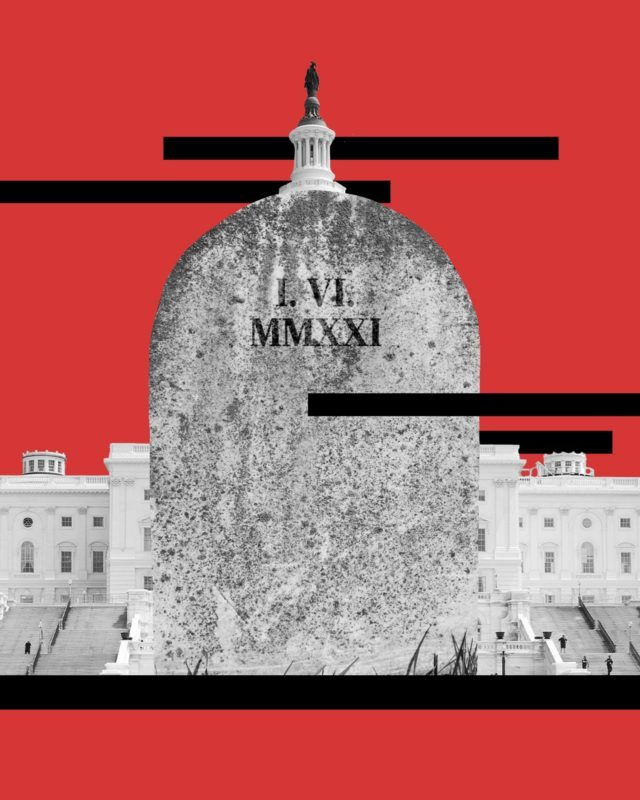 Capitol Illustration Ek