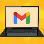 47 Gmail Keyboard Shortcuts to Start Using Today