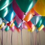 The Problem with Birthday Balloons No One Talks About