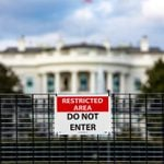 11 Strange Things Presidents Have Banned from the White House