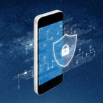 Encrypted Phones: What It Means and How It Works