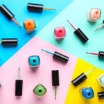 This $8 Nail Product Will Give You Salon Level DIY Manicures
