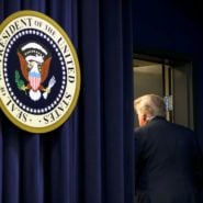 Can You Impeach a President After Their Term Is Over?