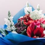 25 Best Valentine's Day Flowers to Wow the People You Love