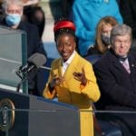 6 Amazing Poems From Inaugural Youth Poet Laureate Amanda Gorman