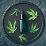 What You Need to Know About Using CBD for Better Sleep