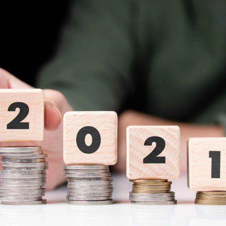 things that will be cheaper in 2021