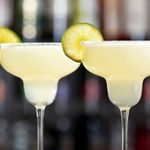 Bottoms Up! A Look At 5 Classic Summer Cocktails