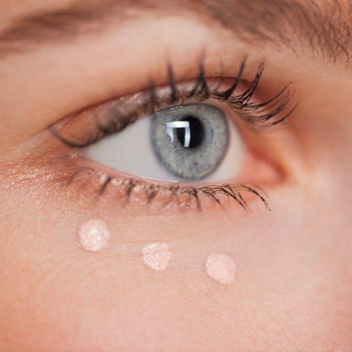 Maybelline under eye concealer