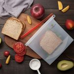 Best Food Storage Containers for Saving Food