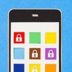 How to Lock Any App on Your iPhone