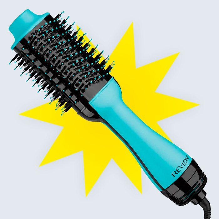 Revlon One Step Hair Dryer