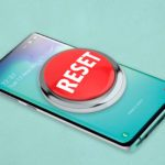 How to Factory Reset Your Android Phone