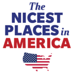 Nicest Places in America 2021