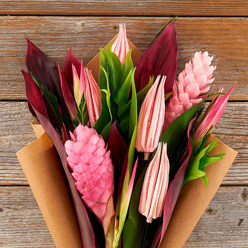 Sweet Escape Bouquet