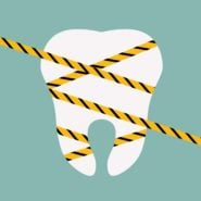 Here's Why You Shouldn't Trust Everything That Your Dentist Says