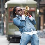 This Musician Asks Kids to Trade Their Guns in for Trumpets to Help Combat Violence in New Orleans