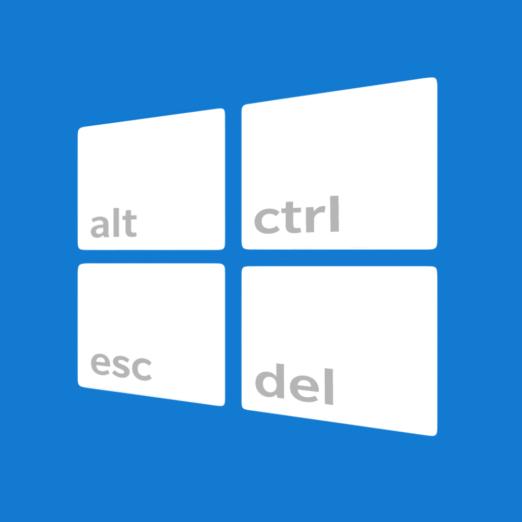 The Most Useful Windows 10 Keyboard Shortcuts
