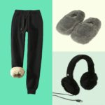 20 Best Gifts for People Who Are Always Cold